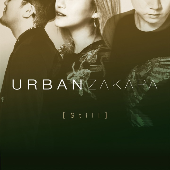urban zakapa i dont love you cover