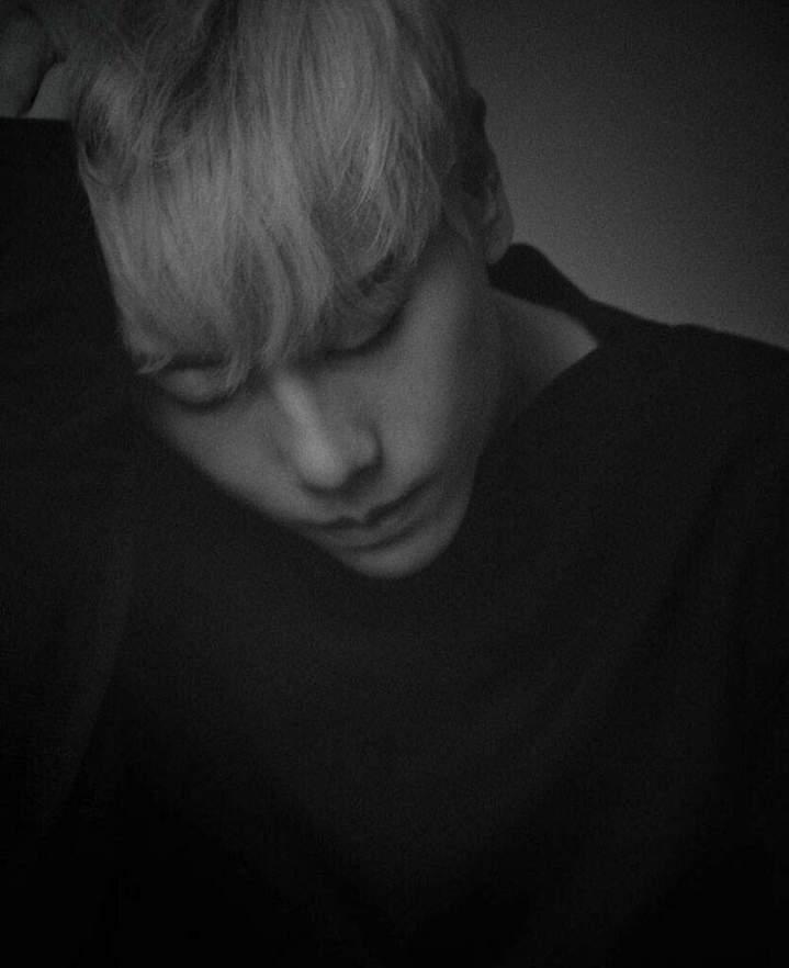 Park hyo shin i am a dreamer