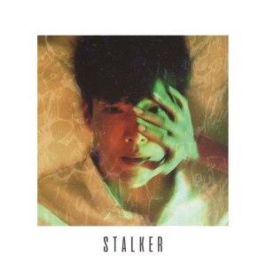 1nb-stalker