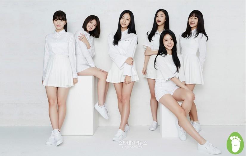 bonusbaby_members