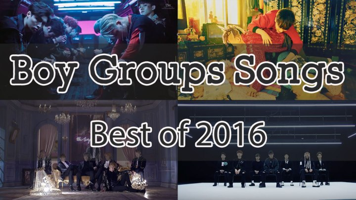 boys-groups-best
