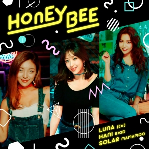 Honeybee-thumnail