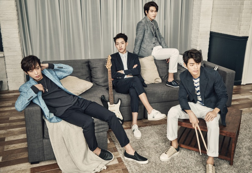 2016-cnblue-the-class-born-to-be-cool-7