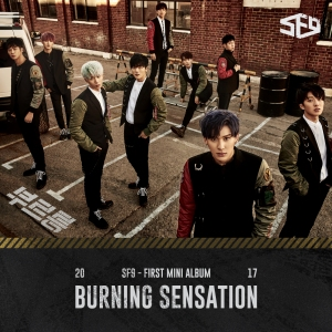 SF9_앨범썸네일_최종