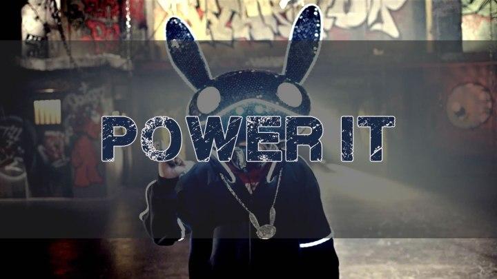kpop-power