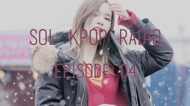 sol-kpop-radio