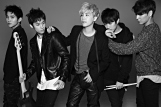 south-korean-pop-rock-band-ftislands-first-south-america-tour-confirmed-for-next-january