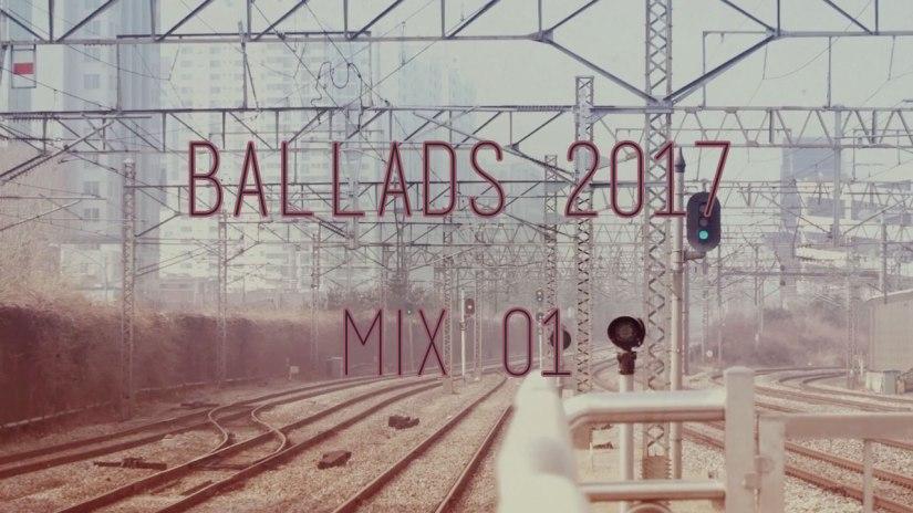 ballads-2017