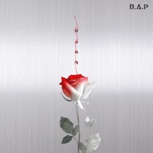 ROSE_online COVER