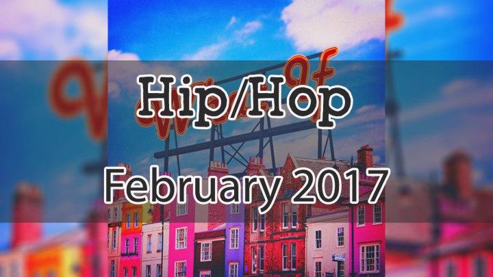 feb-hiphop