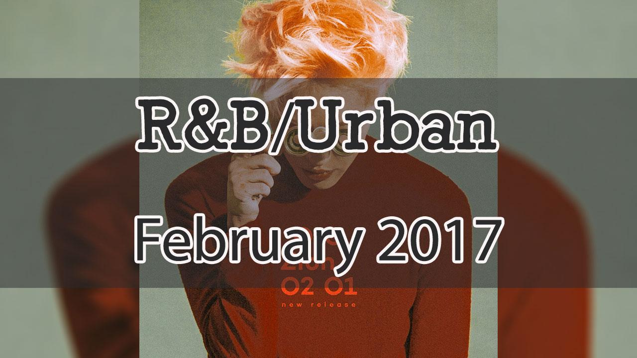 feb-urban