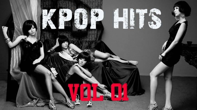 hits-vol-01