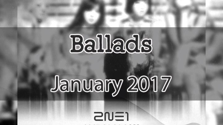 jan-ballads