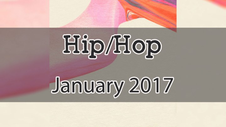 jan-hiphop