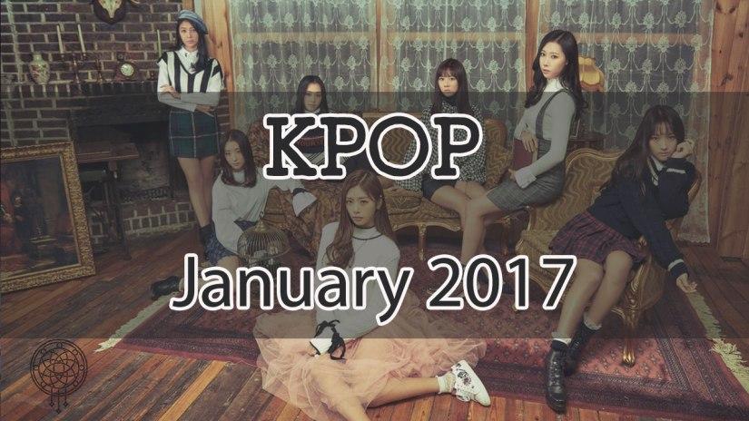 kpop-jan