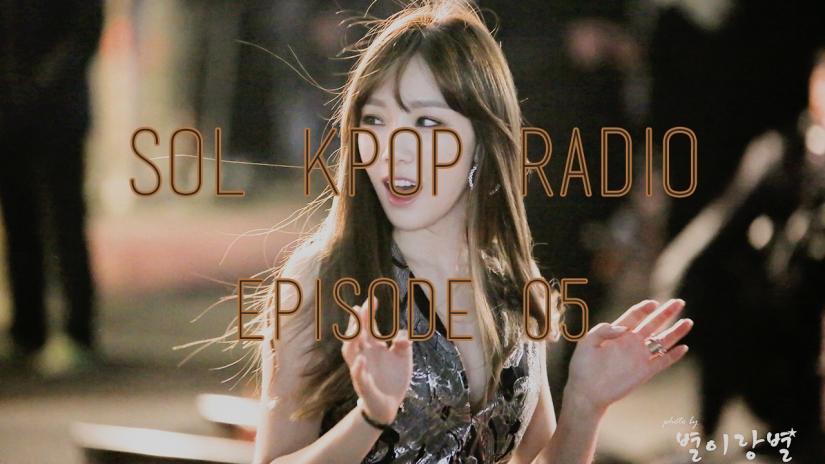 sol-kpop-radio-e05