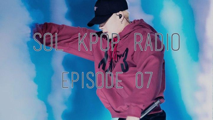 sol-kpop-radio-ep-07.jpg