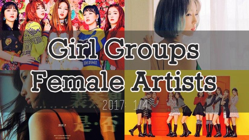 best-of-2017-gg-parte-1