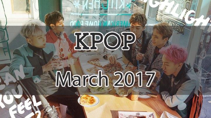 march-2017-kpop