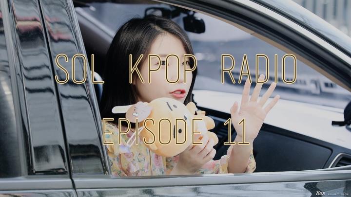 sol-kpop-radio-e11