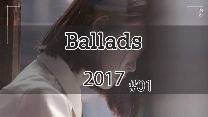 balllads-01