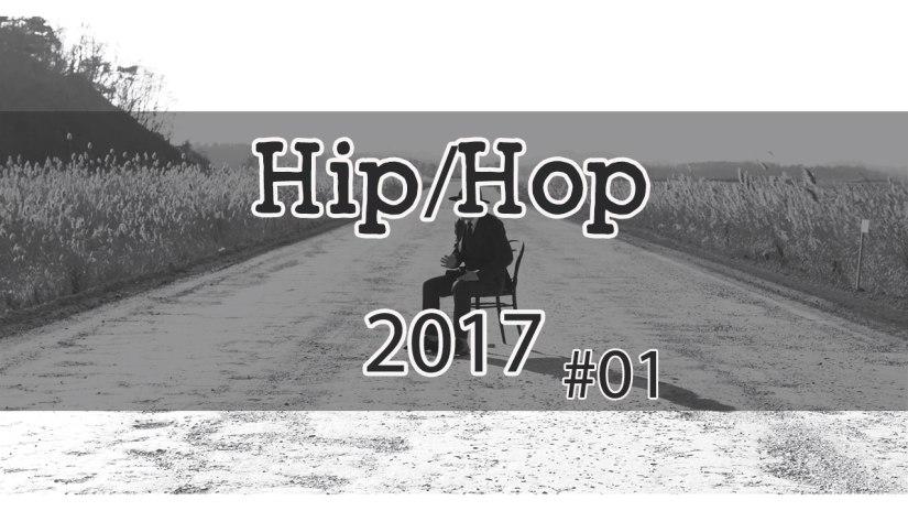 hiphop-01