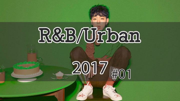 urban 01 (2)