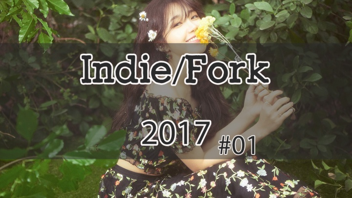 indie fork mix 01