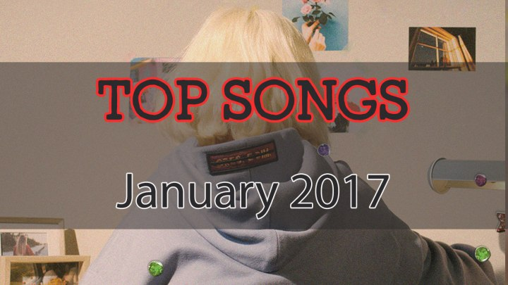 jan-top-songs