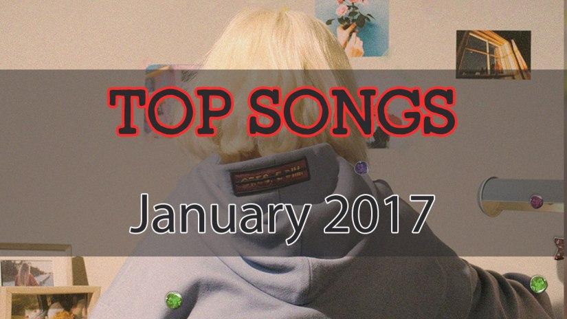 jan-top-songs