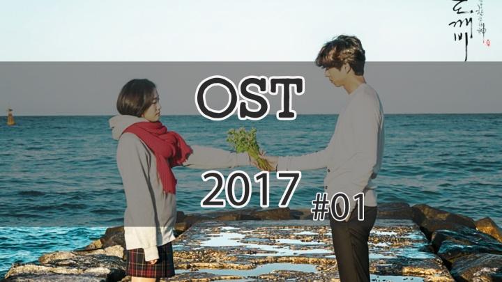 ost 01