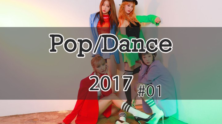 pop-dance-01