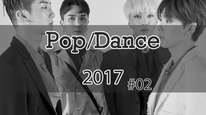 pop dance 02
