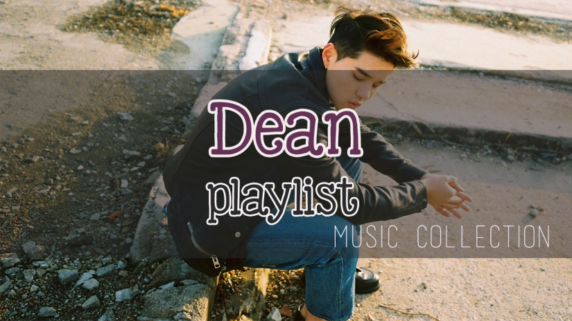 dean mini music collection