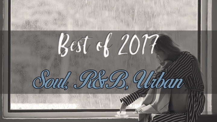 best urban 2017