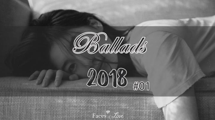 ballads 2018 01