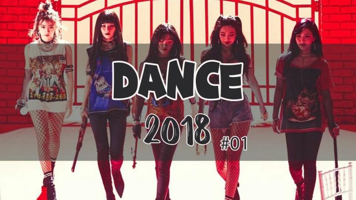 dance 2018 01