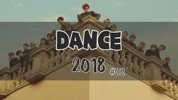 dance 2018 02