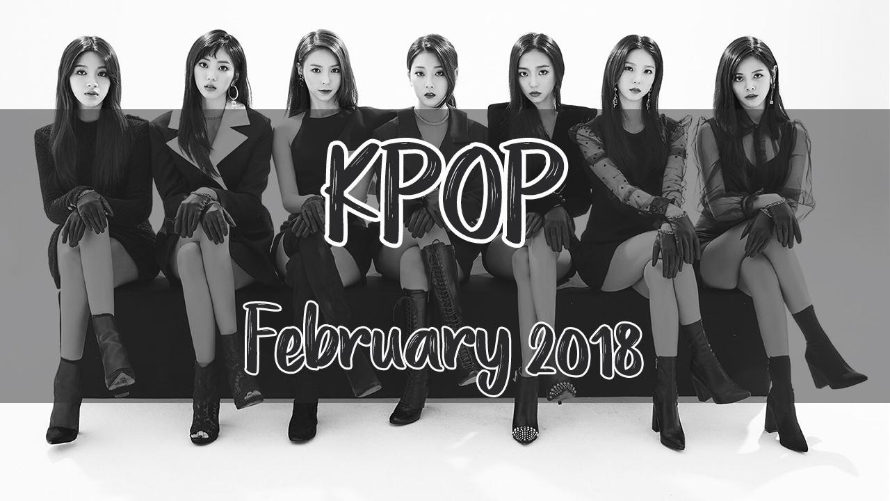 kpop descargar mp3