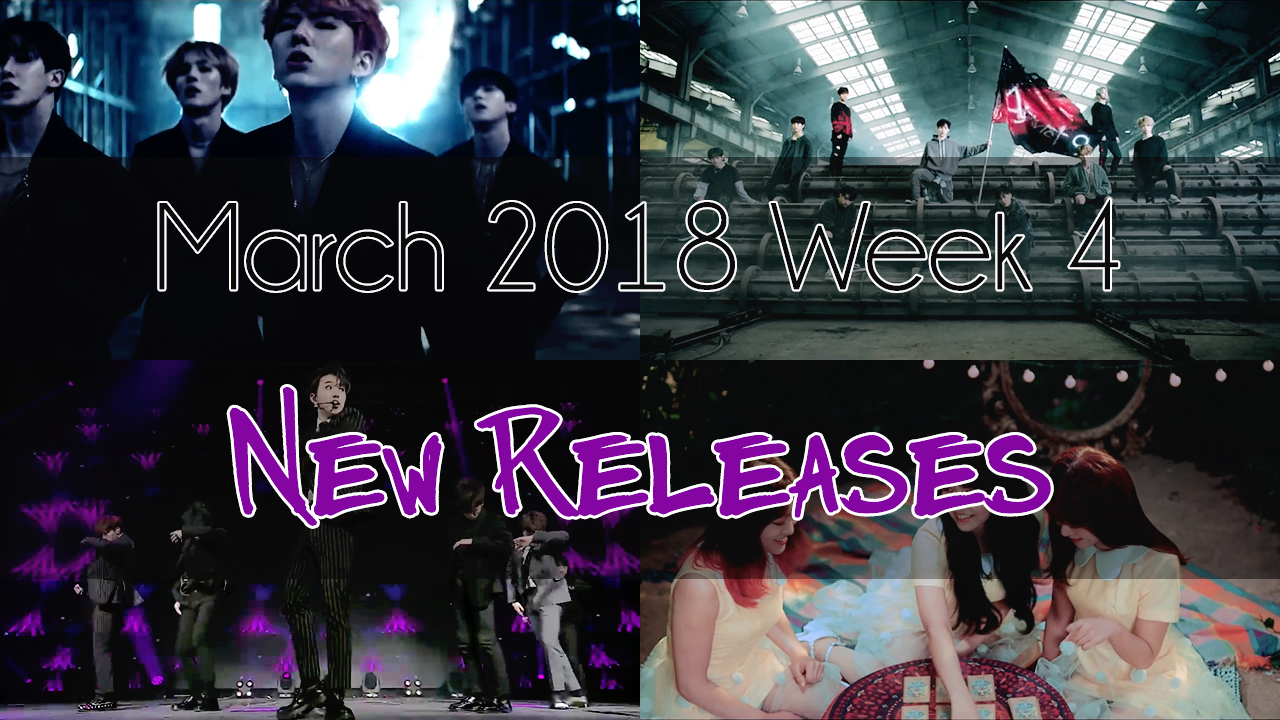 new march 2018 4