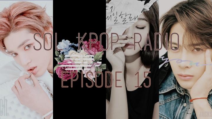 sol-kpop-radio-e15