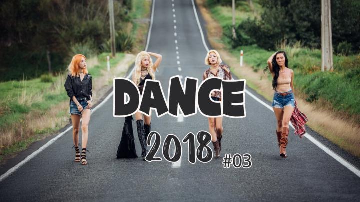 dance 2018 03