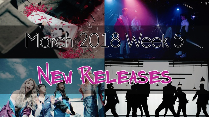 new march 2018 5