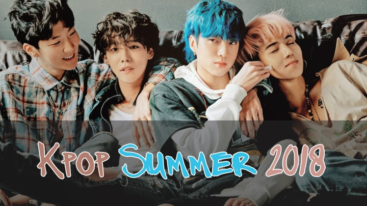 2018_series_summer1
