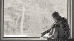 heize rain