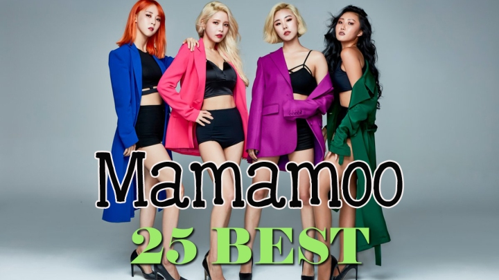mamamoo_mini_best