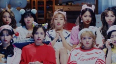 twice what is love