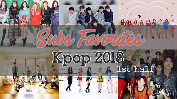 2018_votes_subs_fans_1