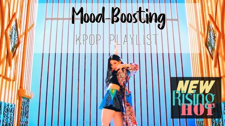 2018_trending_mood