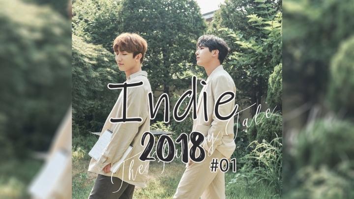 indie 2018 01